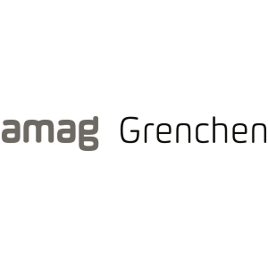 amag_grenchen