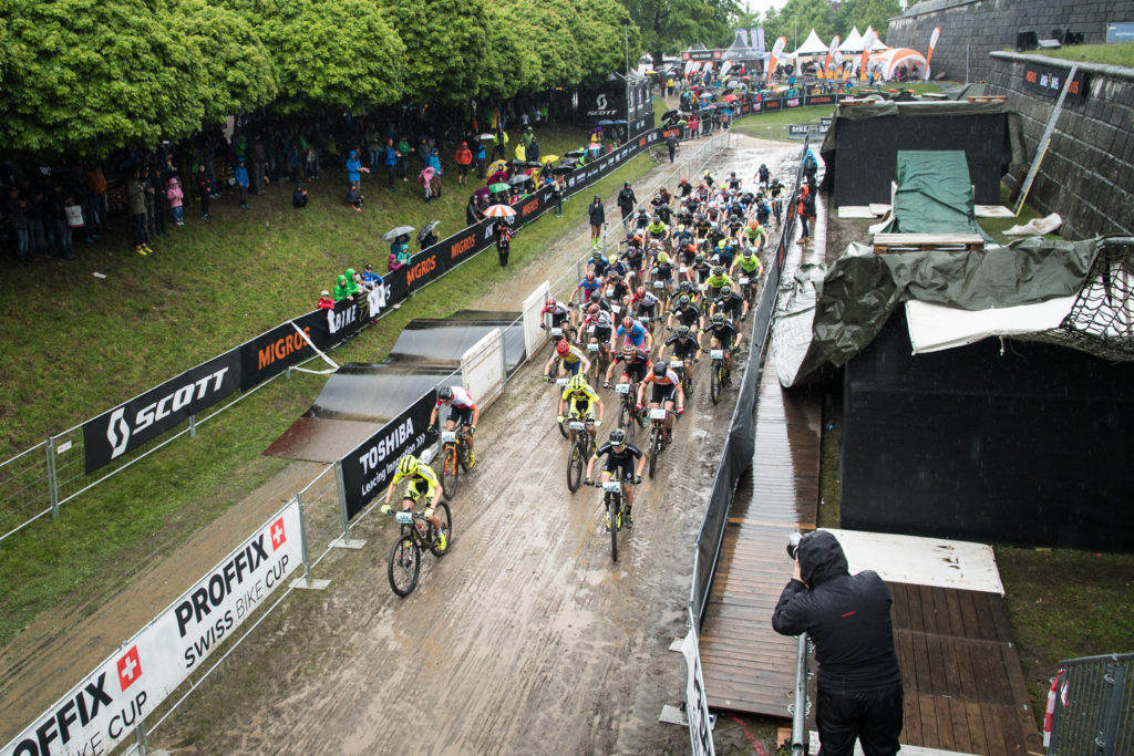 101, Colombo, Filippo, , VC Monte Tamaro, SUI