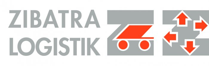 Zibatra.jpg