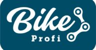 bikeprofi logo