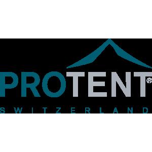 pro-tent