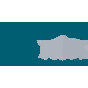 protent