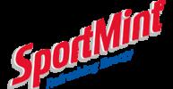 sportmint