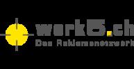 werk-5