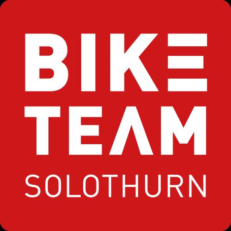 Biketeam Solothurn