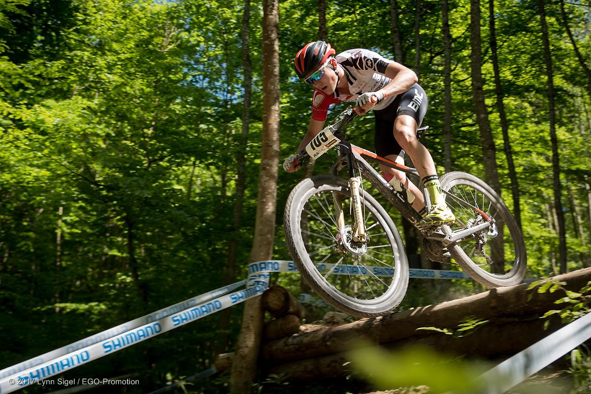 105, Burki, Nick, Bike Team Solothurn, Biketeam Solothurn, SUI