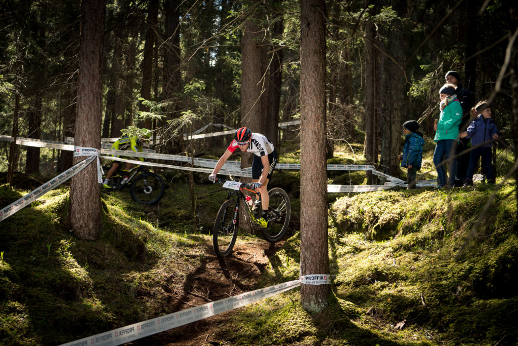138, Burki, Nick, Bike Team Solothurn, Biketeam Solothurn, SUI