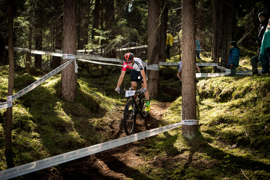 132, Albin, Vital, Bike Team Solothurn, Biketeam Solothurn, SUI