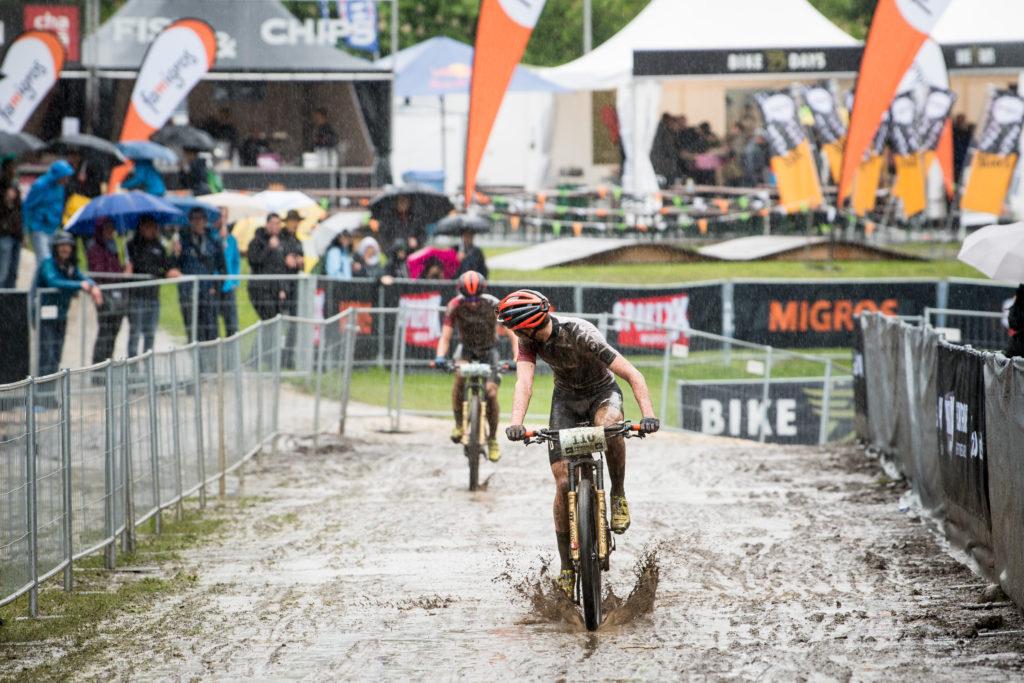 110, Burki, Nick, Bike Team Solothurn, Biketeam Solothurn, SUI