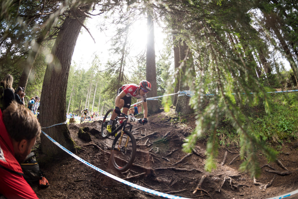 57, Albin, Vital, Bike Team Solothurn, Biketeam Solothurn, SUI