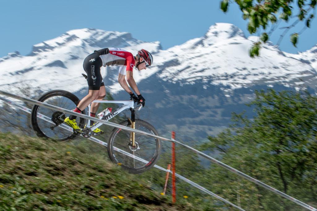 104, Burki, Nick, Bike Team Solothurn, Biketeam Solothurn, SUI