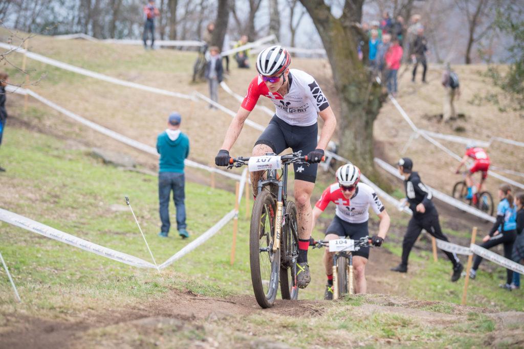 107, Burki, Nick, Bike Team Solothurn, Biketeam Solothurn, SUI