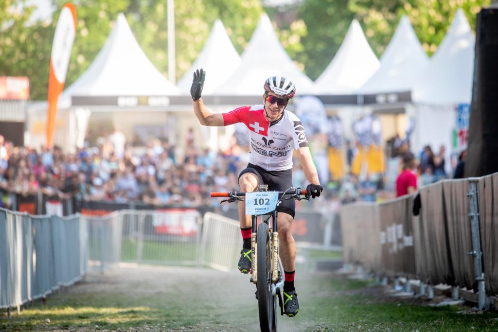 102, Albin, Vital, Bike Team Solothurn, Biketeam Solothurn, SUI