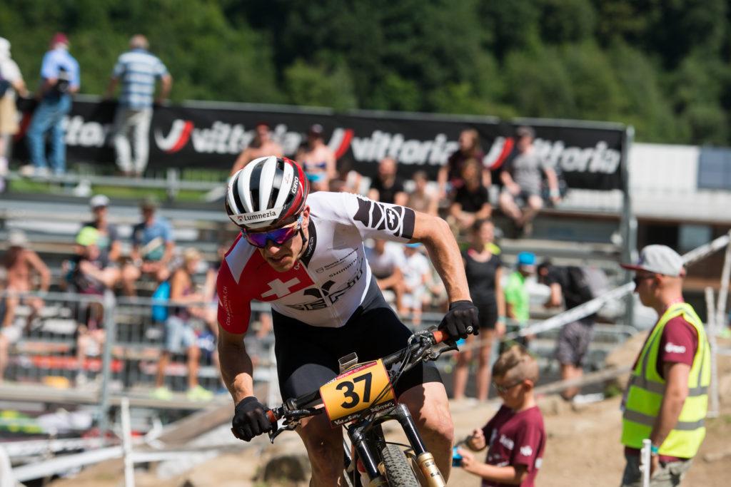 37, Albin, Vital, Bike Team Solothurn, Biketeam Solothurn, SUI