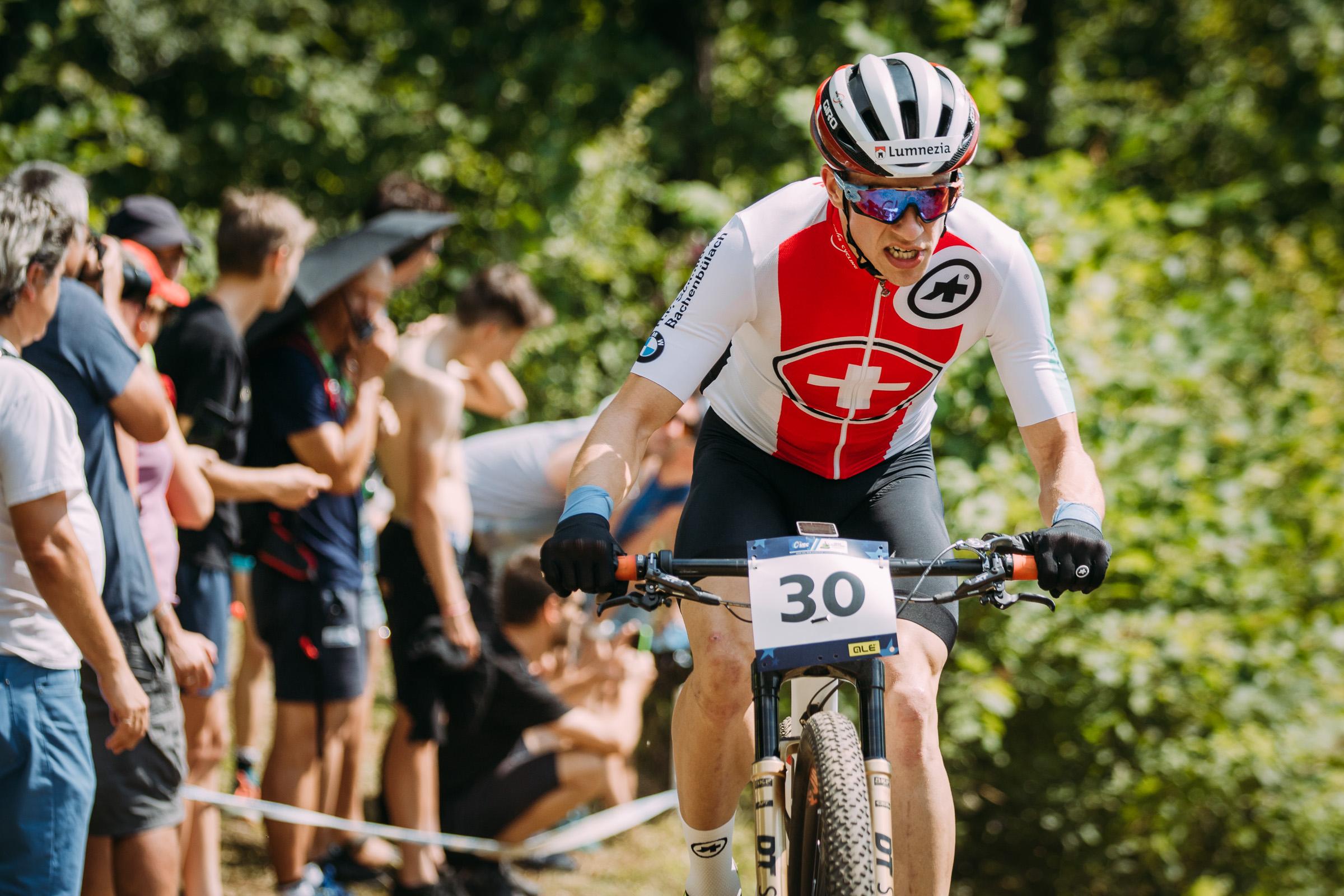 30, Albin, Vital, Bike Team Solothurn, Biketeam Solothurn, SUI