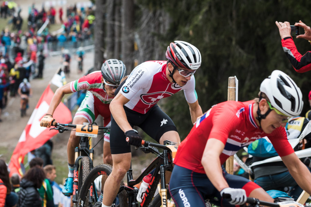 61, Albin, Vital, Bike Team Solothurn, Biketeam Solothurn, SUI