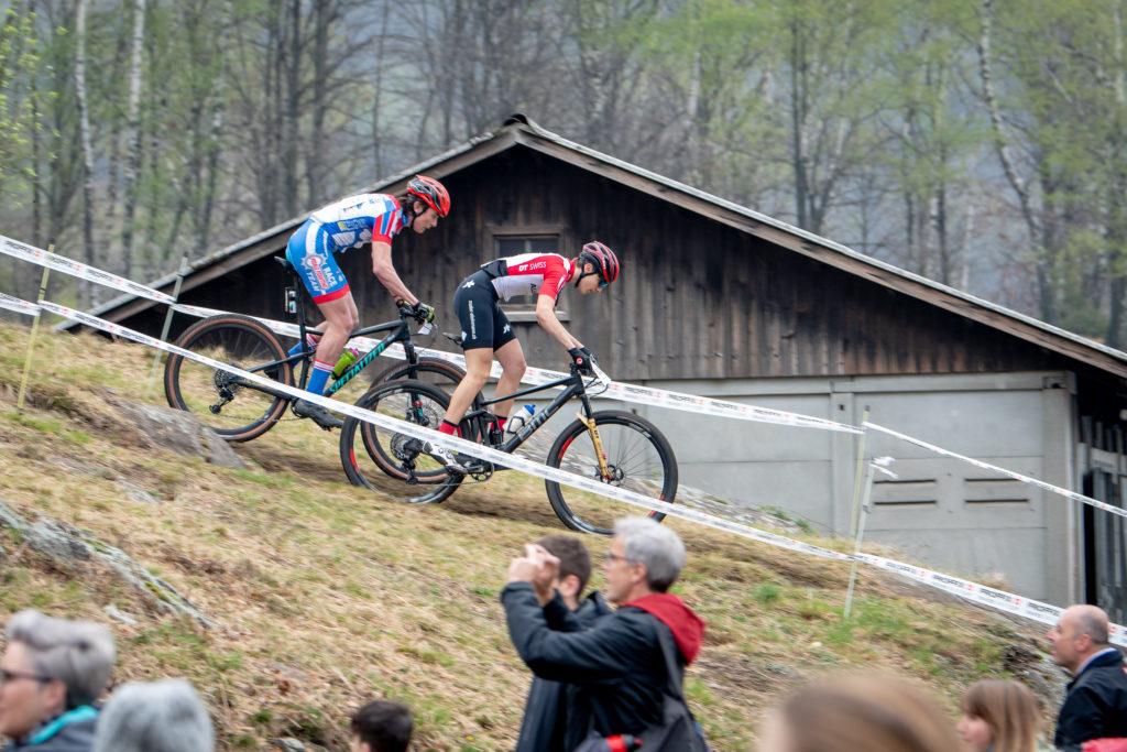 328, Nascarella, Elia, Bike Team Solothurn, , SUI