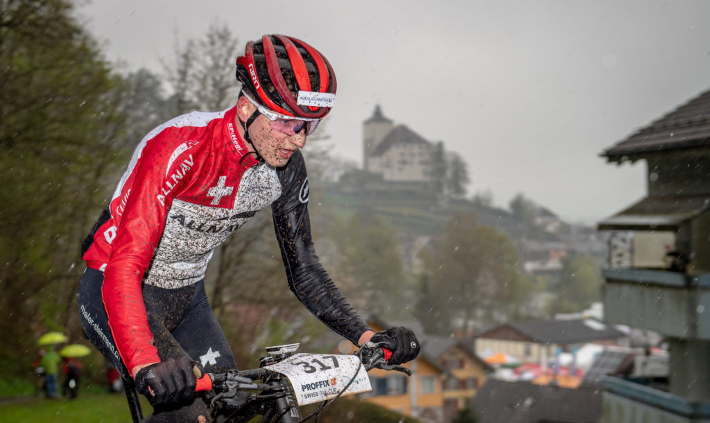 317, Wiedmann, Luke, Bike Team Solothurn, , SUI