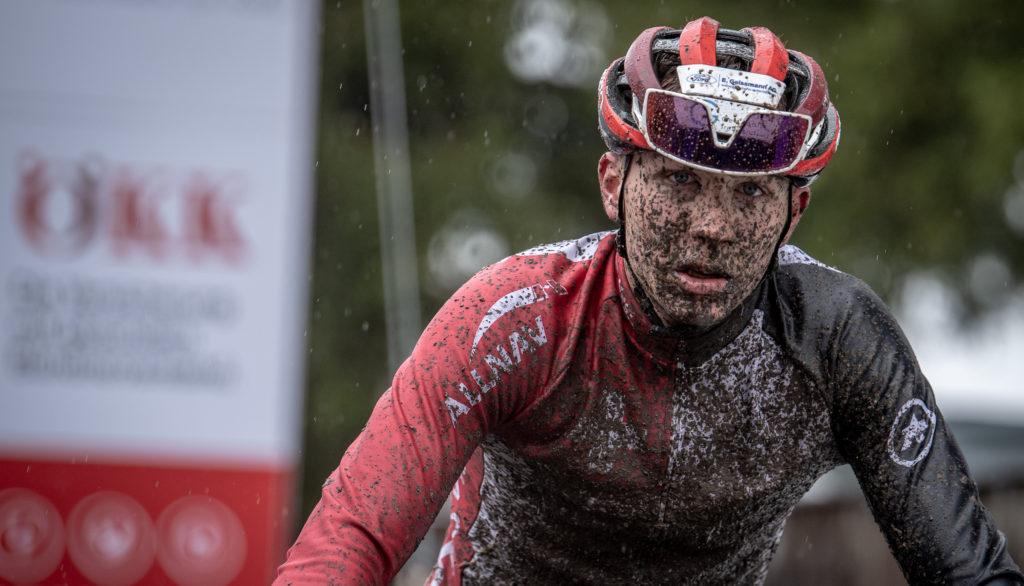 312, Kull, Robin, Bike Team Solothurn, VBT Seetal, SUI