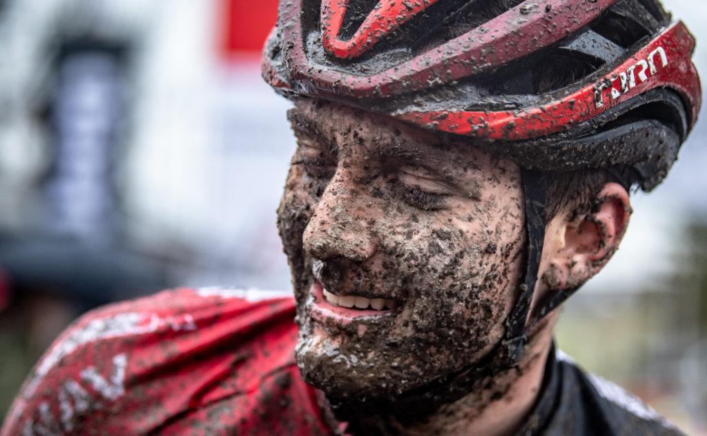 33, Burki, Nick, Bike Team Solothurn, Biketeam Solothurn, SUI