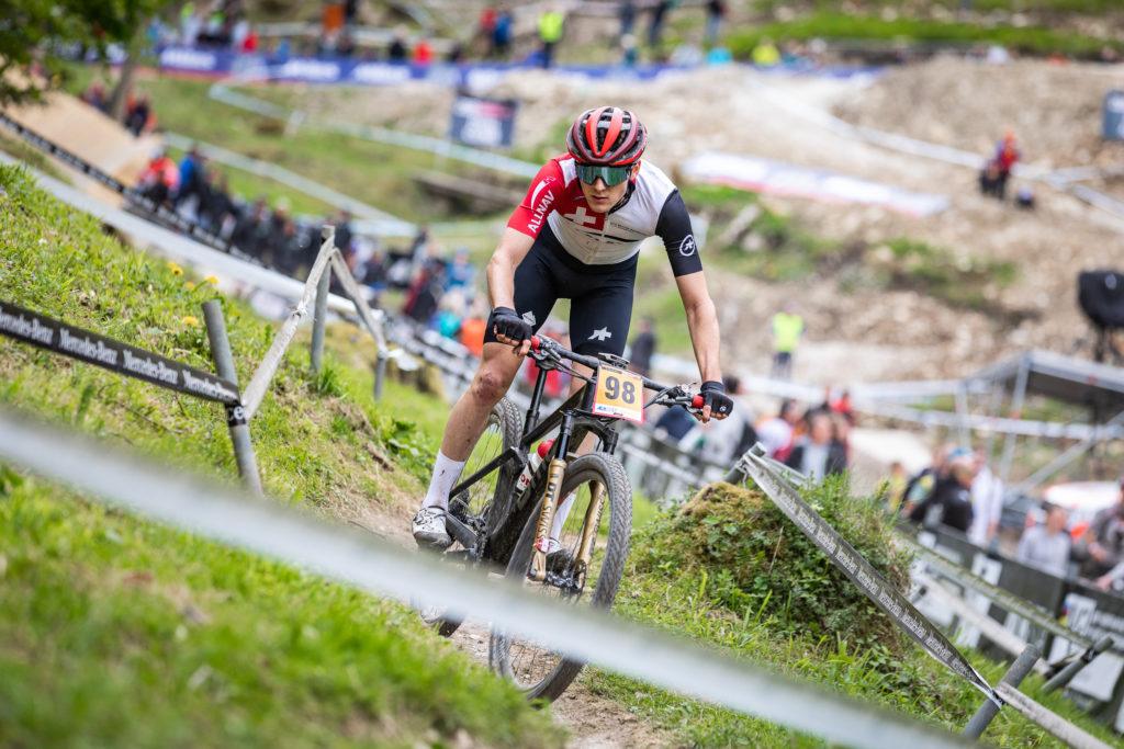 98, Burki, Nick, Bike Team Solothurn, Biketeam Solothurn, SUI