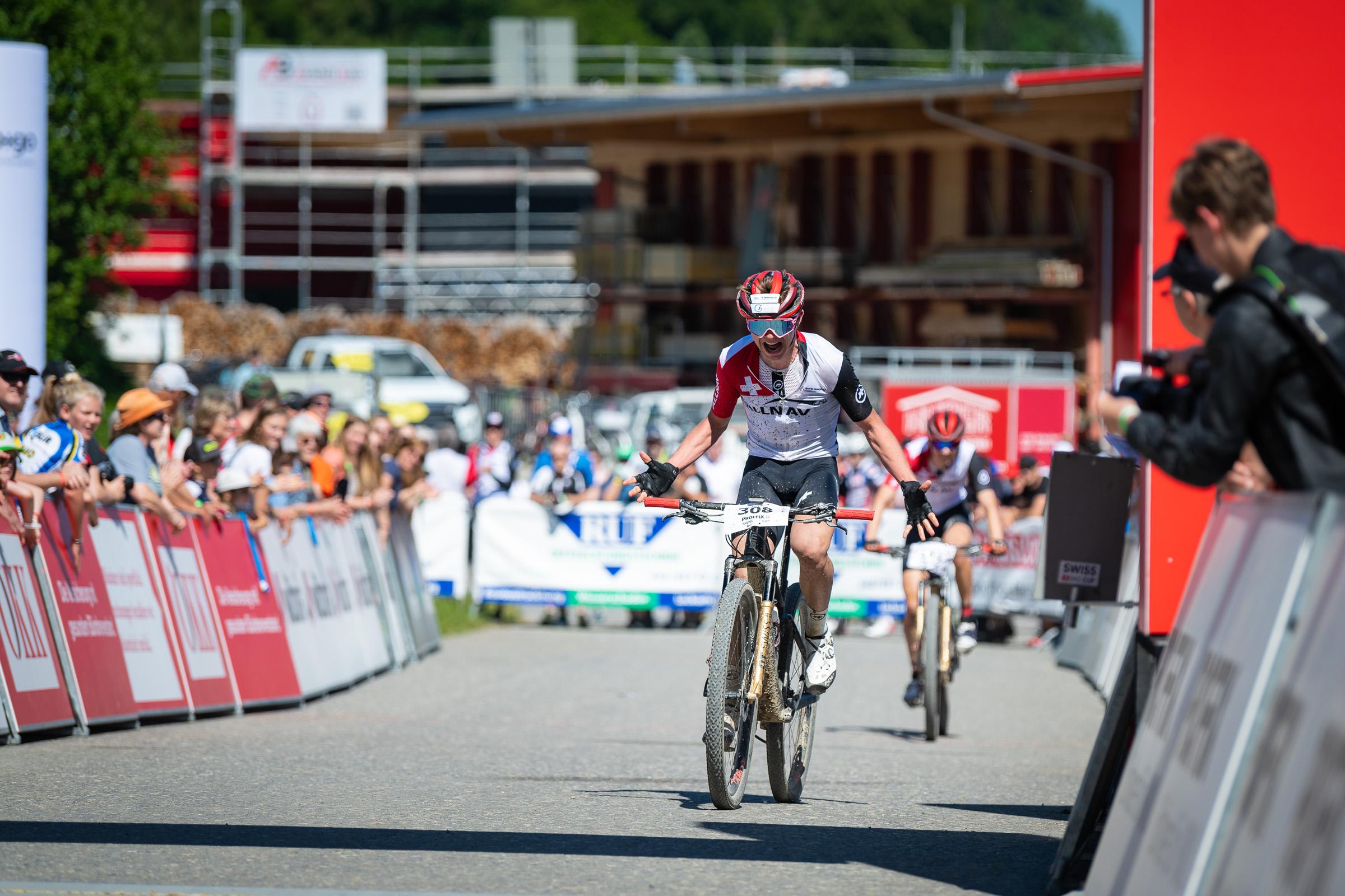 308, Kull, Robin, Bike Team Solothurn, VBT Seetal, SUI