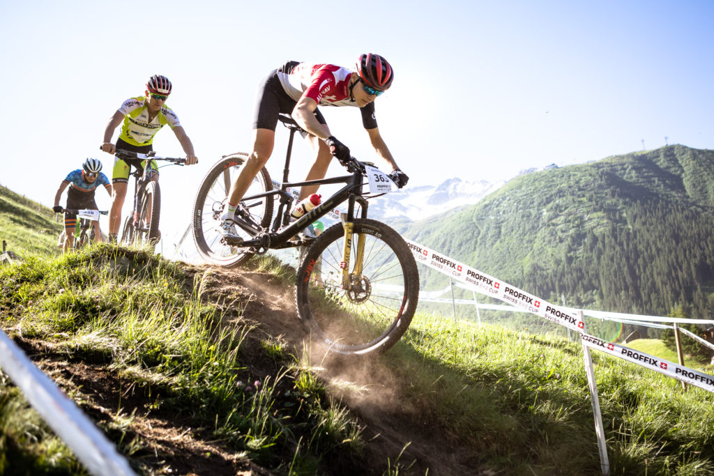 363, Nascarella, Elia, Bike Team Solothurn, , SUI<0<