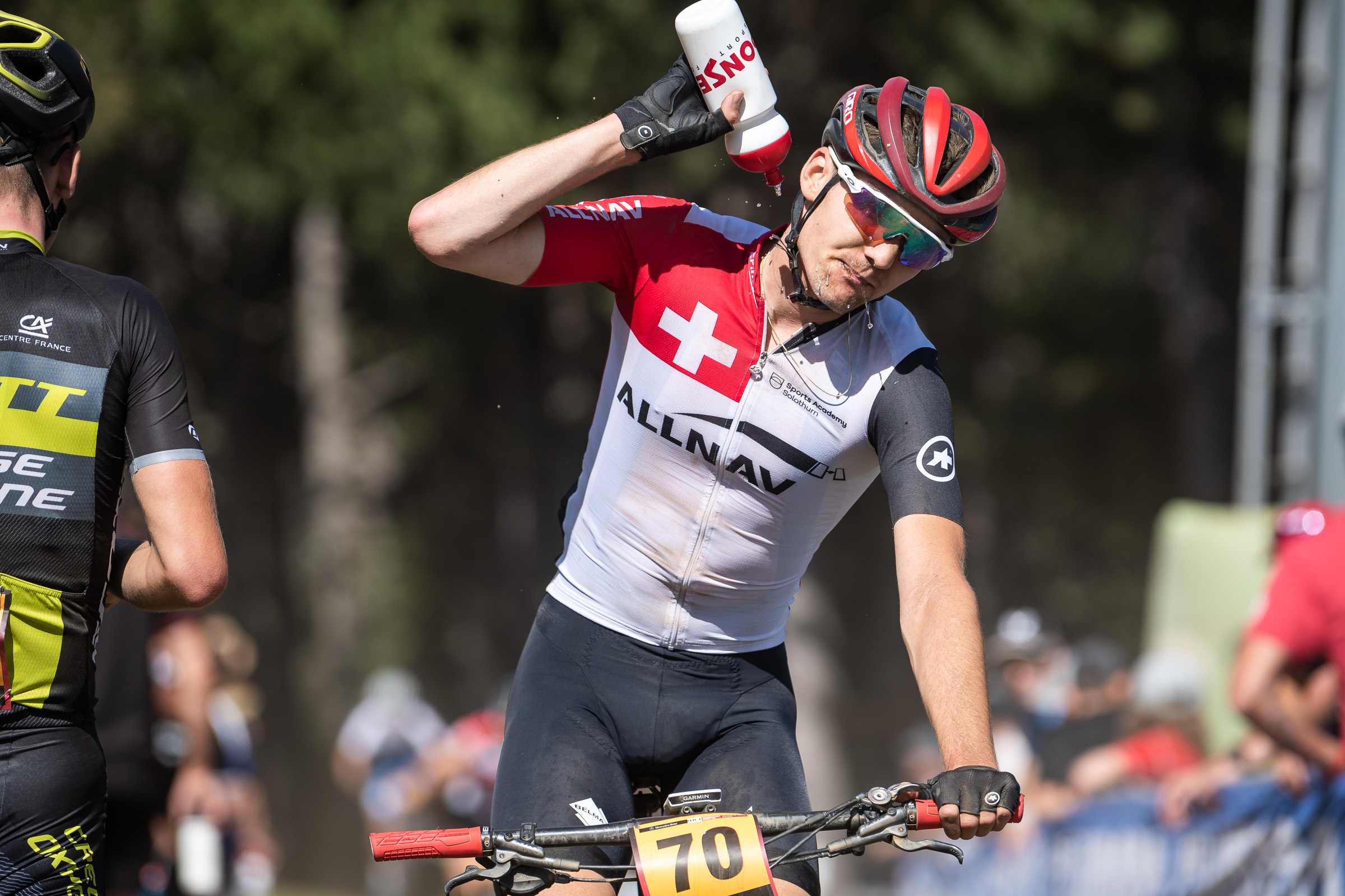 70, Burki, Nick, Bike Team Solothurn, Biketeam Solothurn, SUI