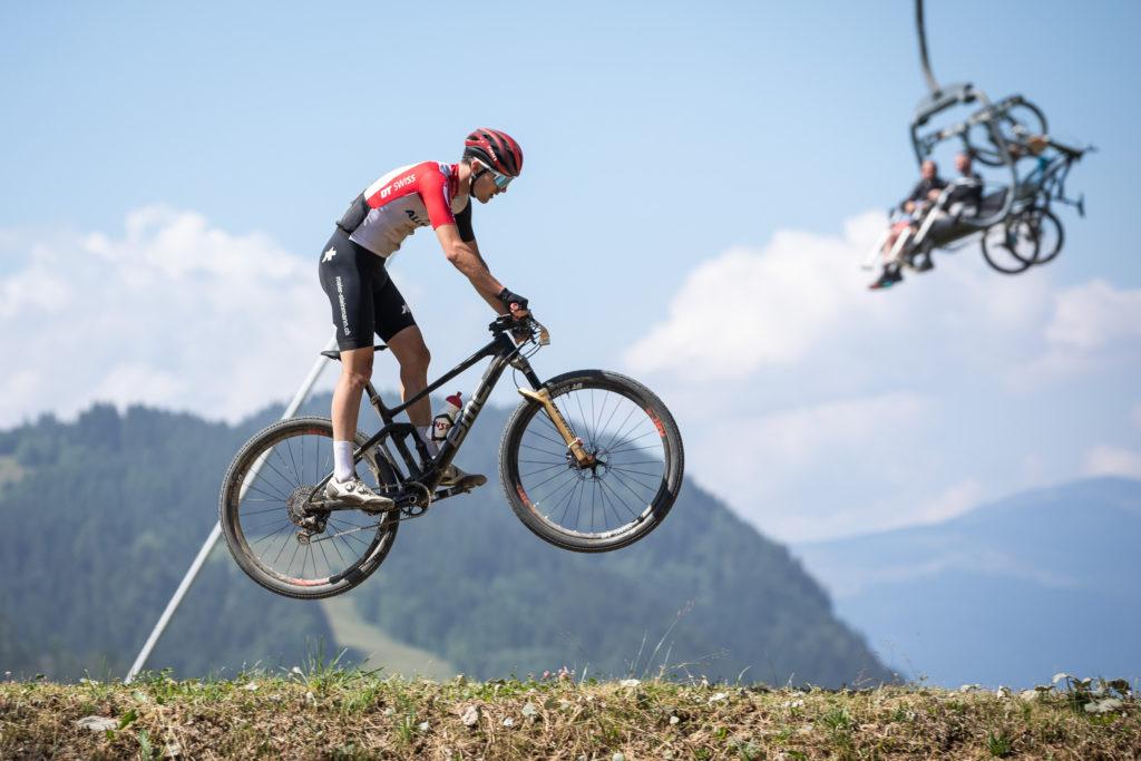 83, Burki, Nick, Bike Team Solothurn, Biketeam Solothurn, SUI