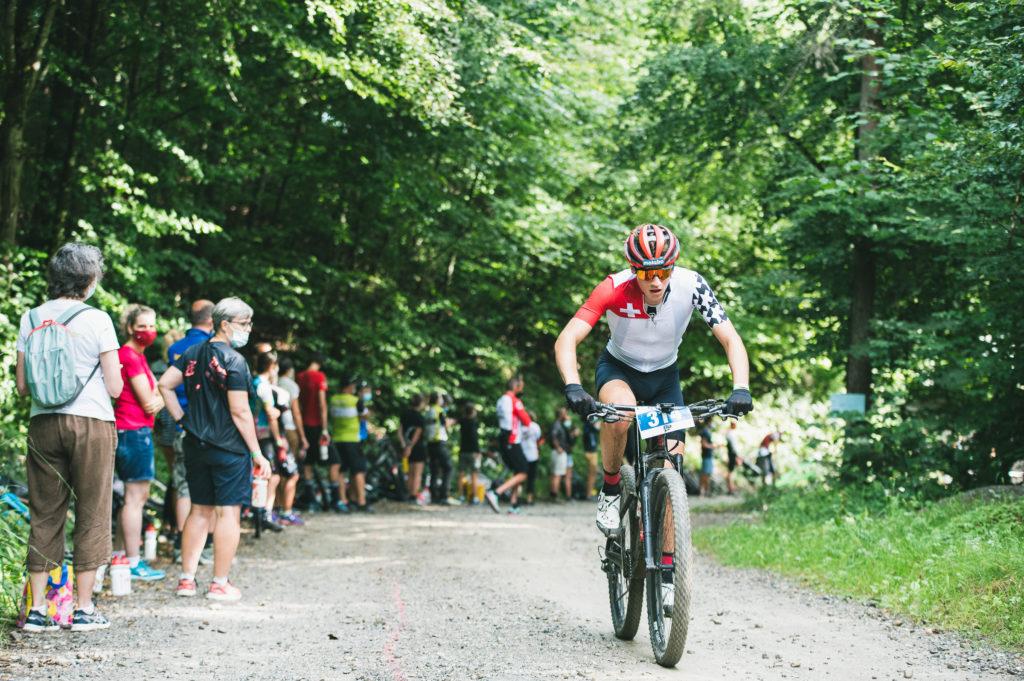 314, Nascarella, Elia, Bike Team Solothurn, , SUI