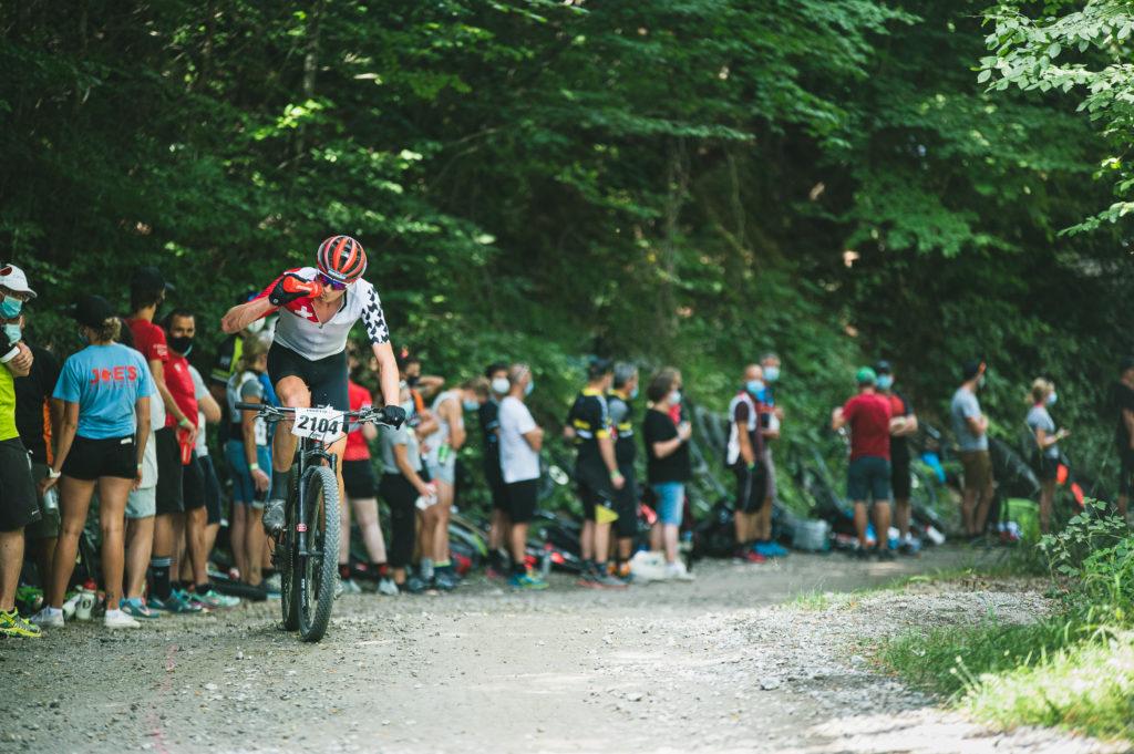 2104, Püntener, Fabio, Bike Team Solothurn, VMC Silenen, SUI