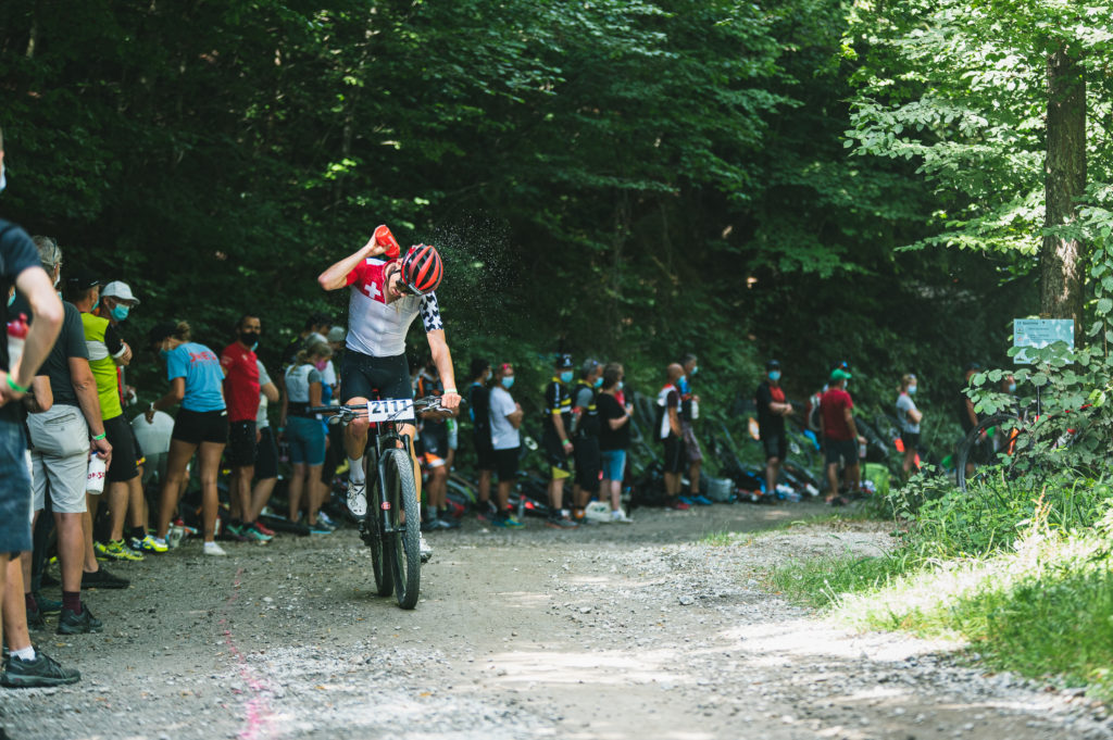 2111, Burki, Nick, Bike Team Solothurn, Biketeam Solothurn, SUI