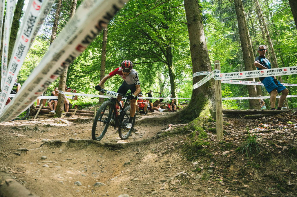 2101, Roth, Joel, Bike Team Solothurn, RC Gränichen, SUI