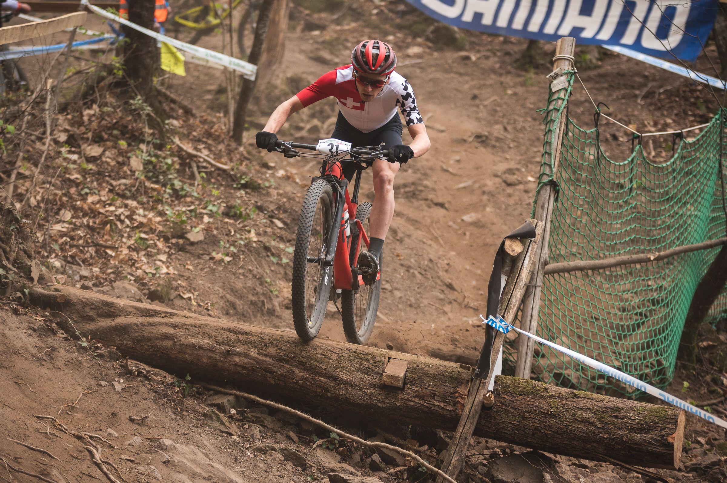 Marlene Südtirol Sunshine Race